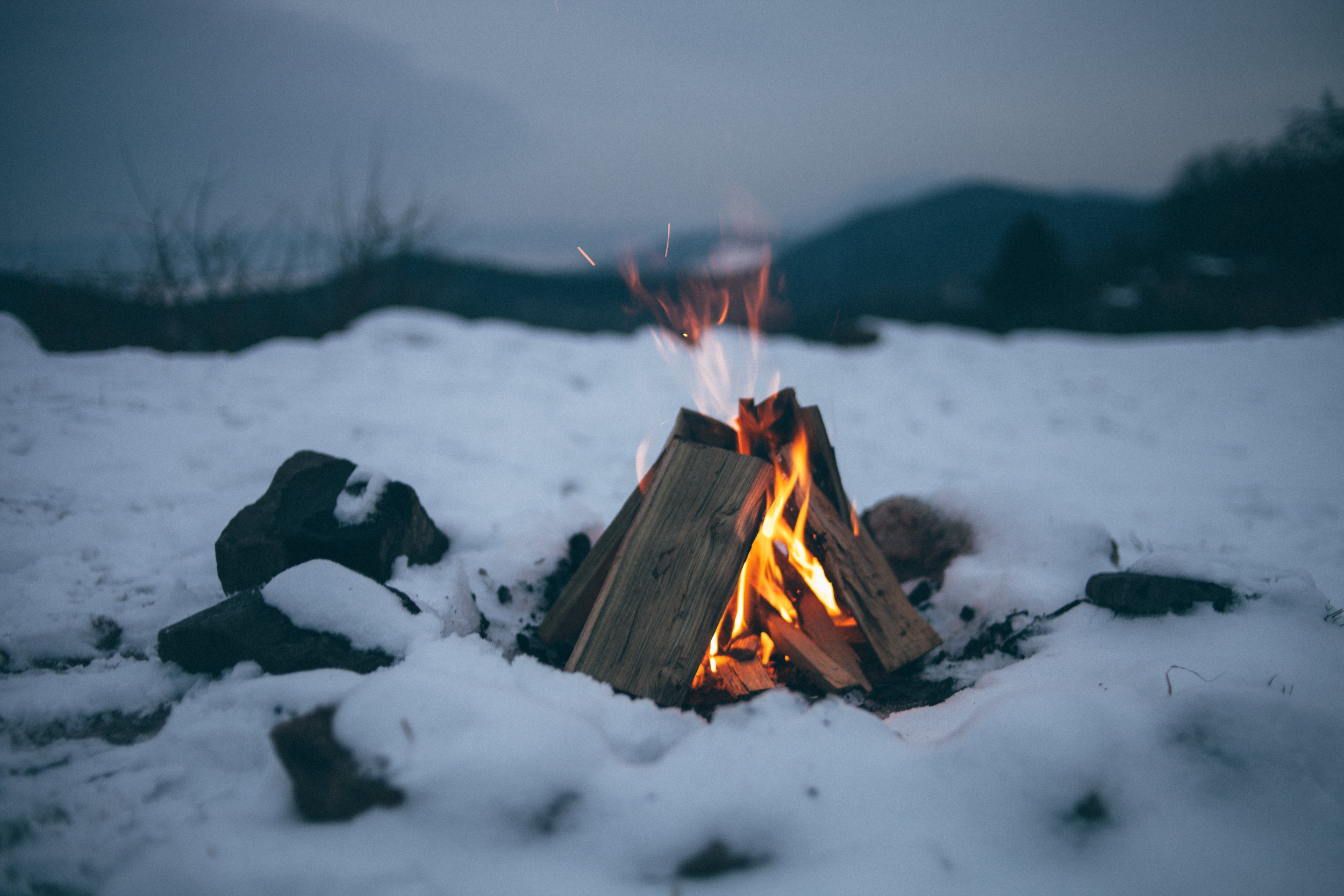 snowcamp_0014.jpg