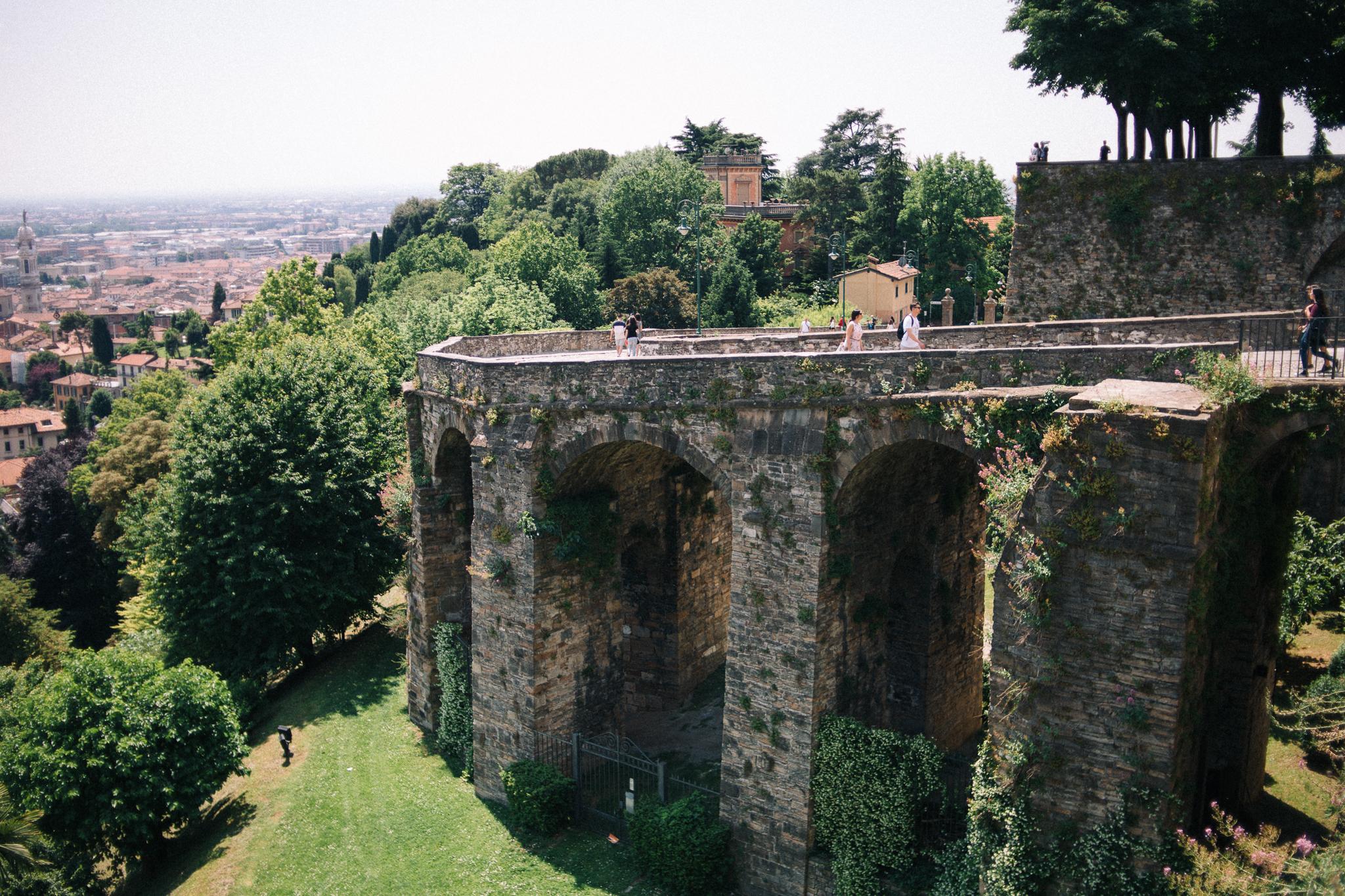 Italy_0035.jpg