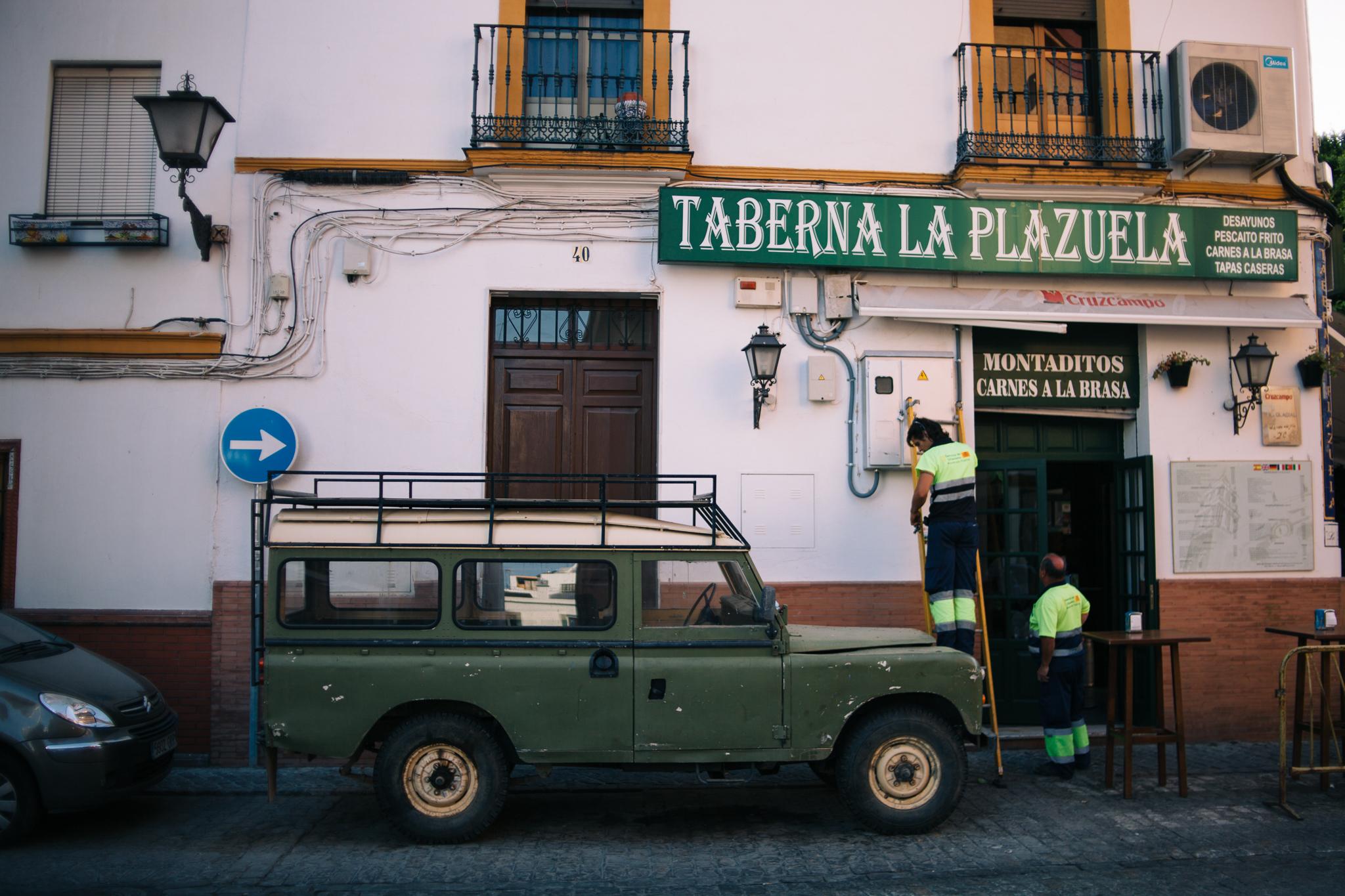 Spain2_0126.jpg