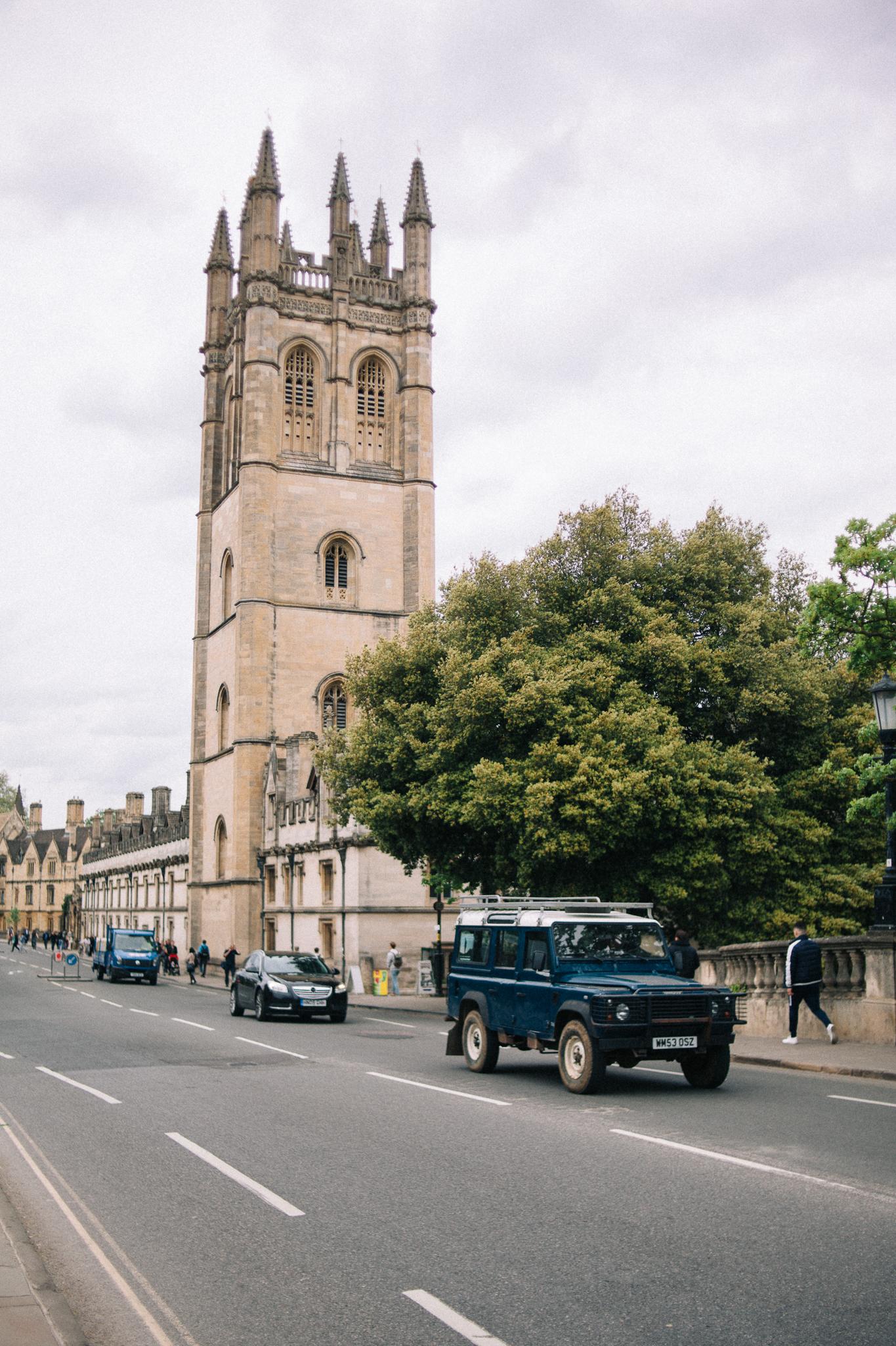 Oxford_0005.jpg