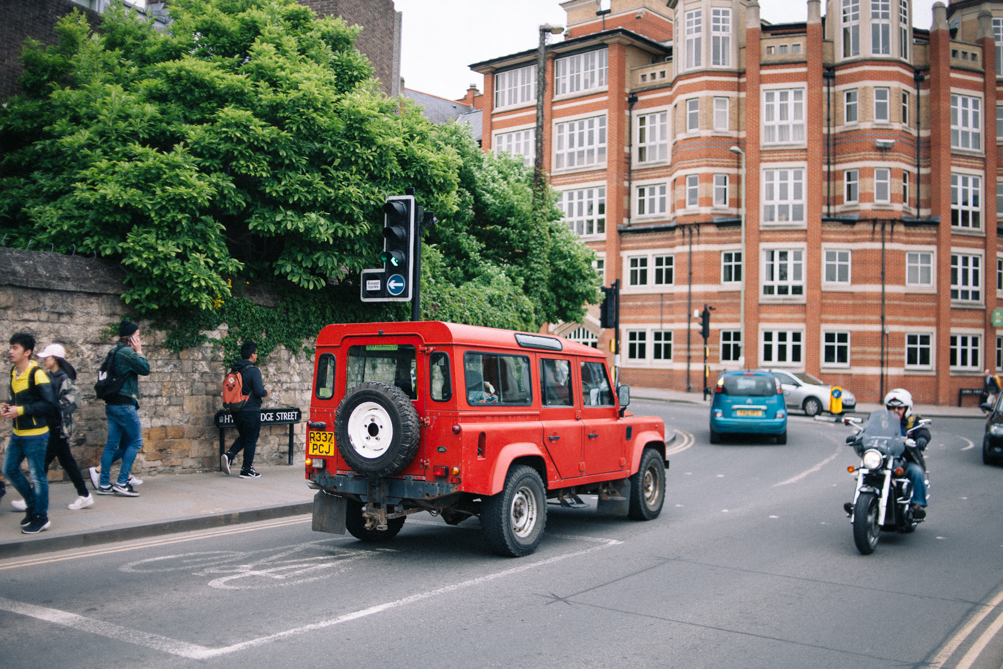 Oxford_0014.jpg