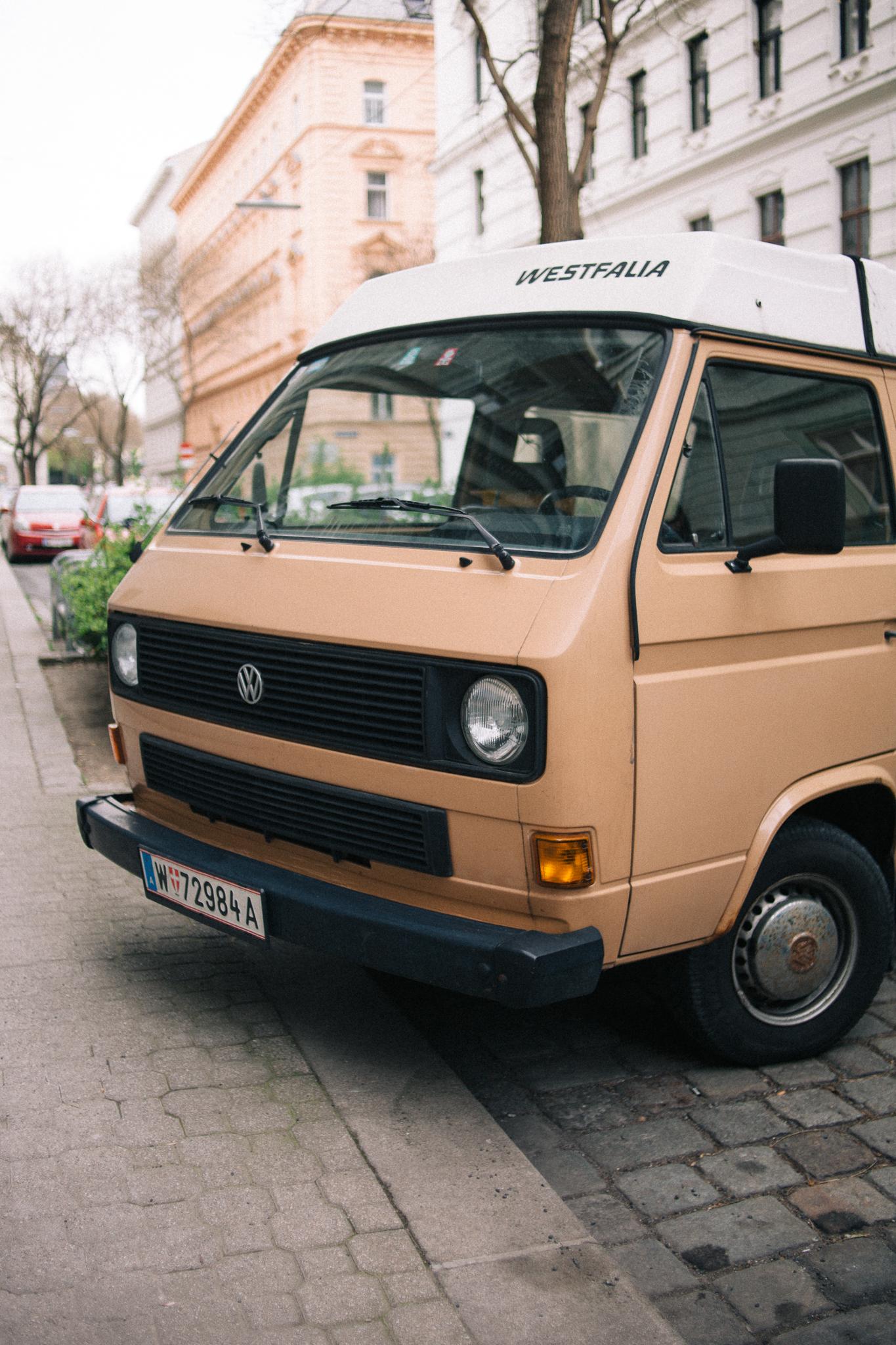 Vienna_0046.jpg
