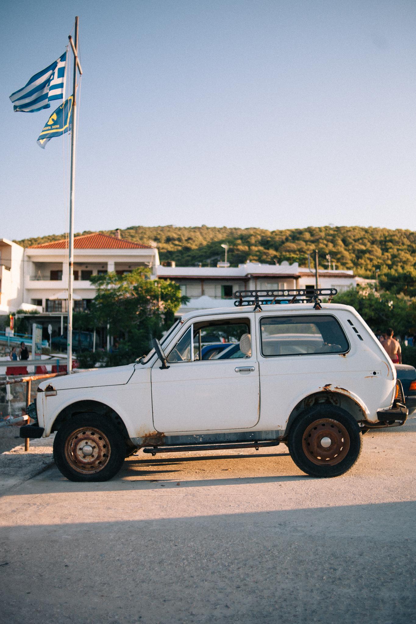 Greece_0093.jpg