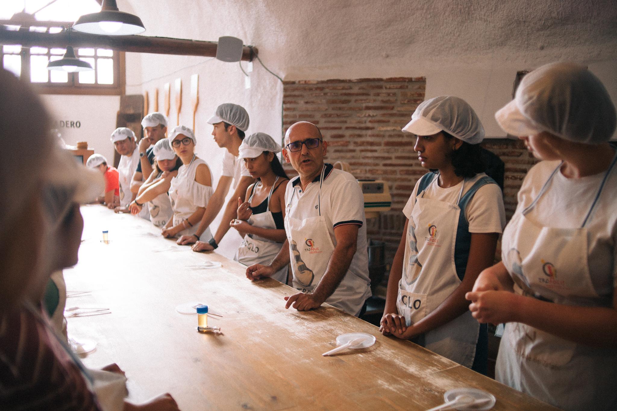 Guadix_CulinaryTrip_0003.jpg