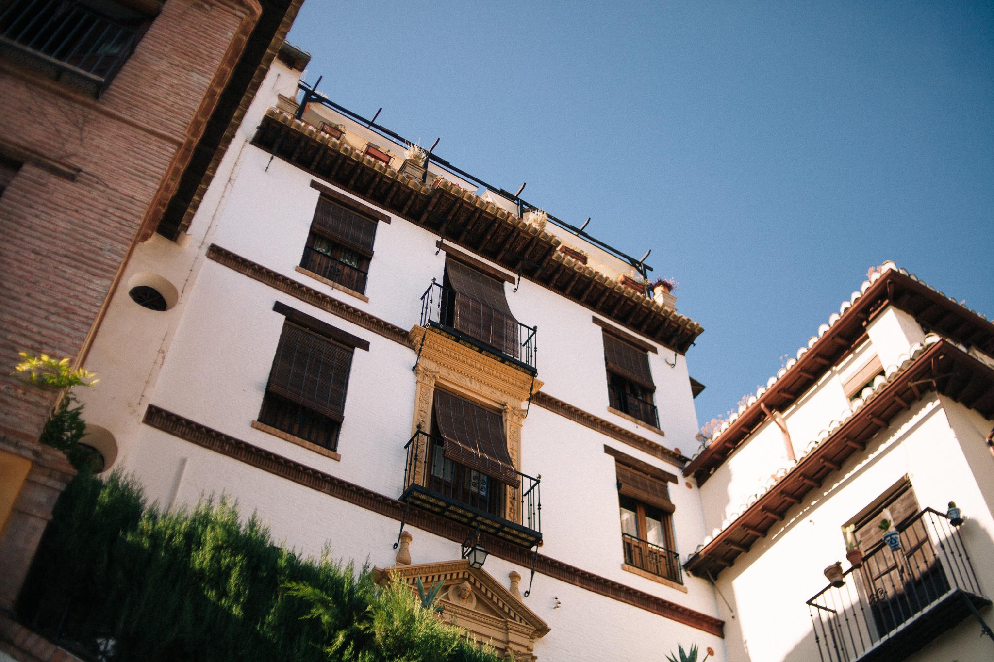 Granada_FirstDays_0001.jpg