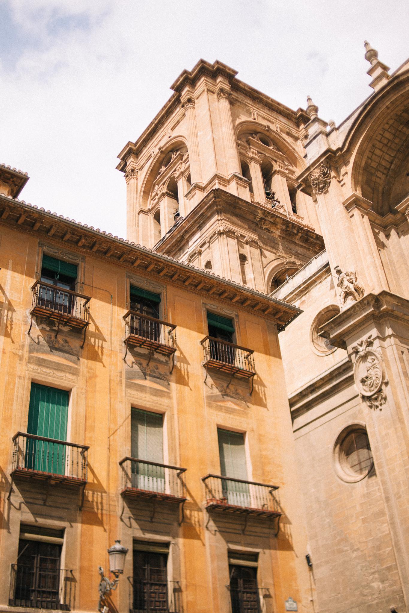 Granada_FirstDays_0055.jpg