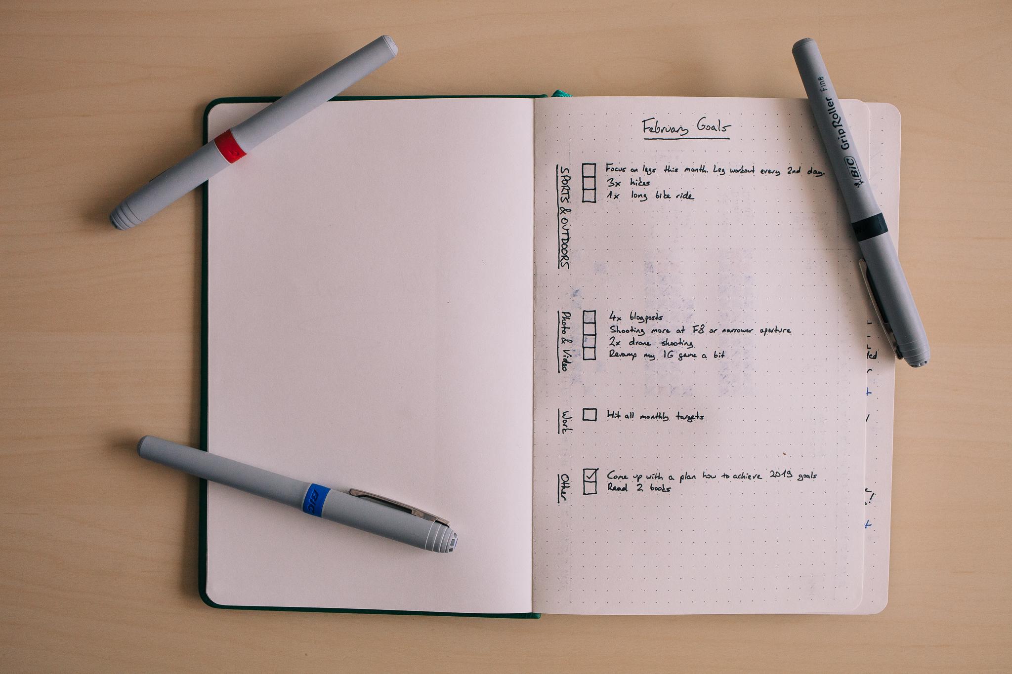 Journal2_0001.jpg