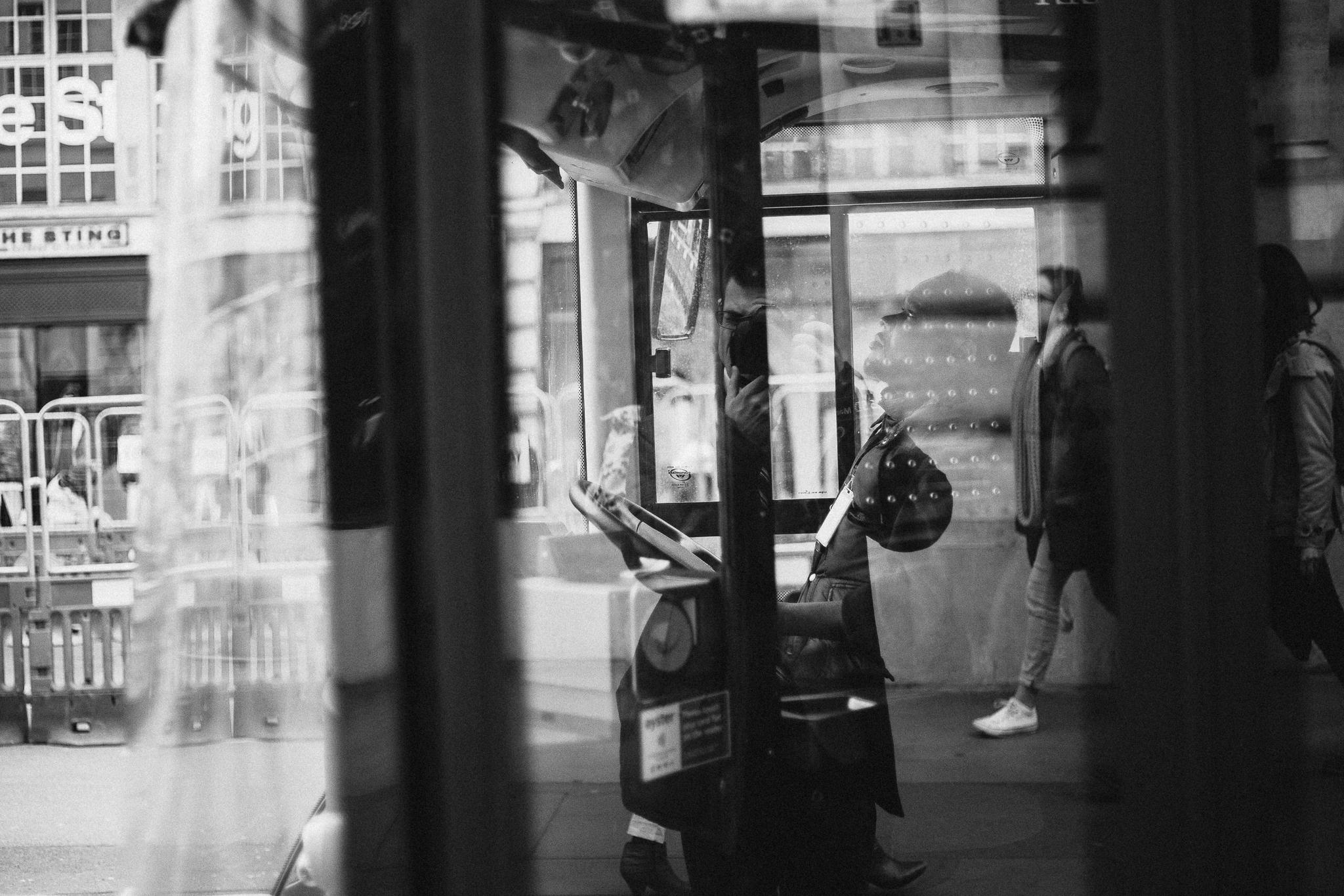 StreetsOfLondon_0017.jpg