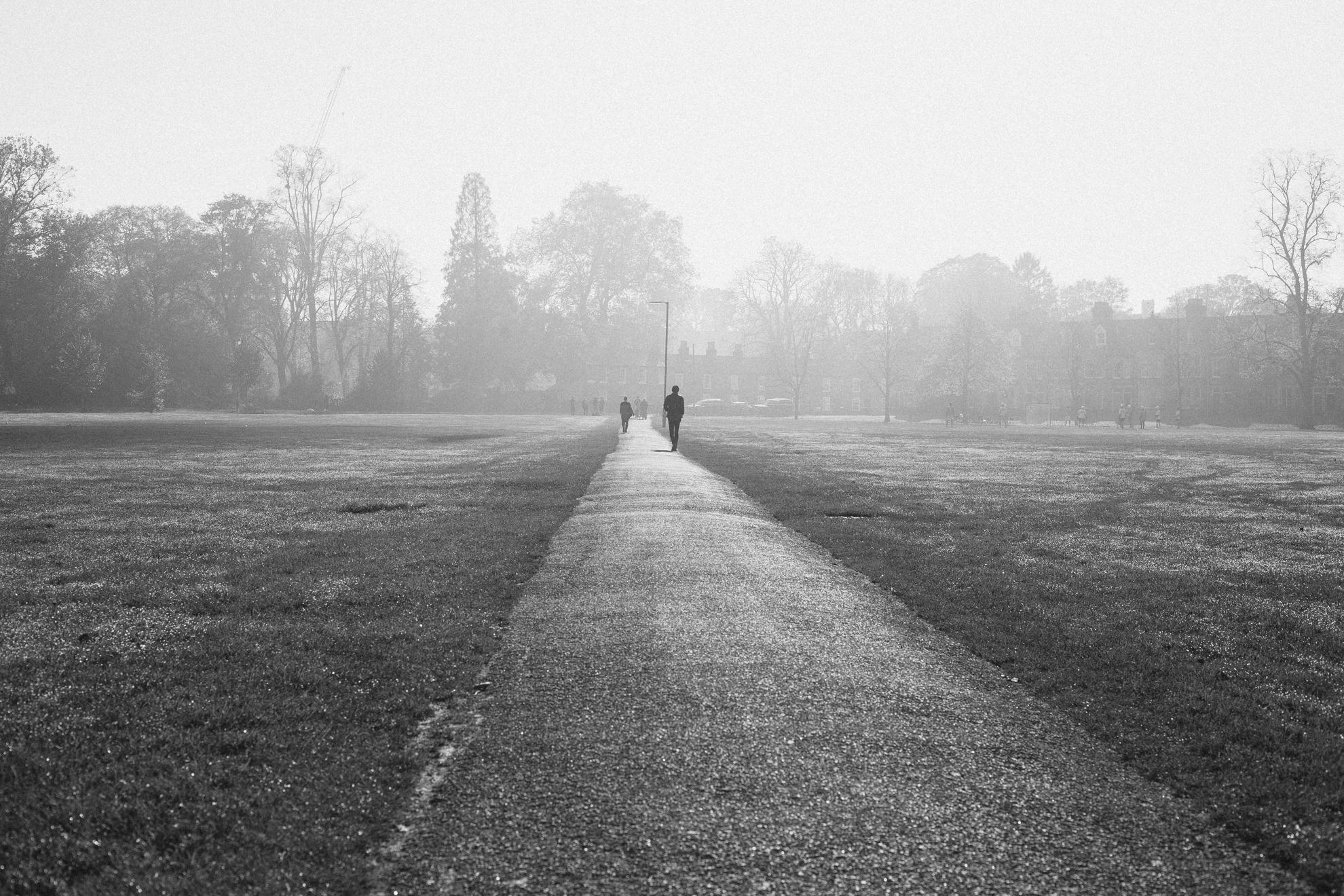 Cambridge_0045.jpg