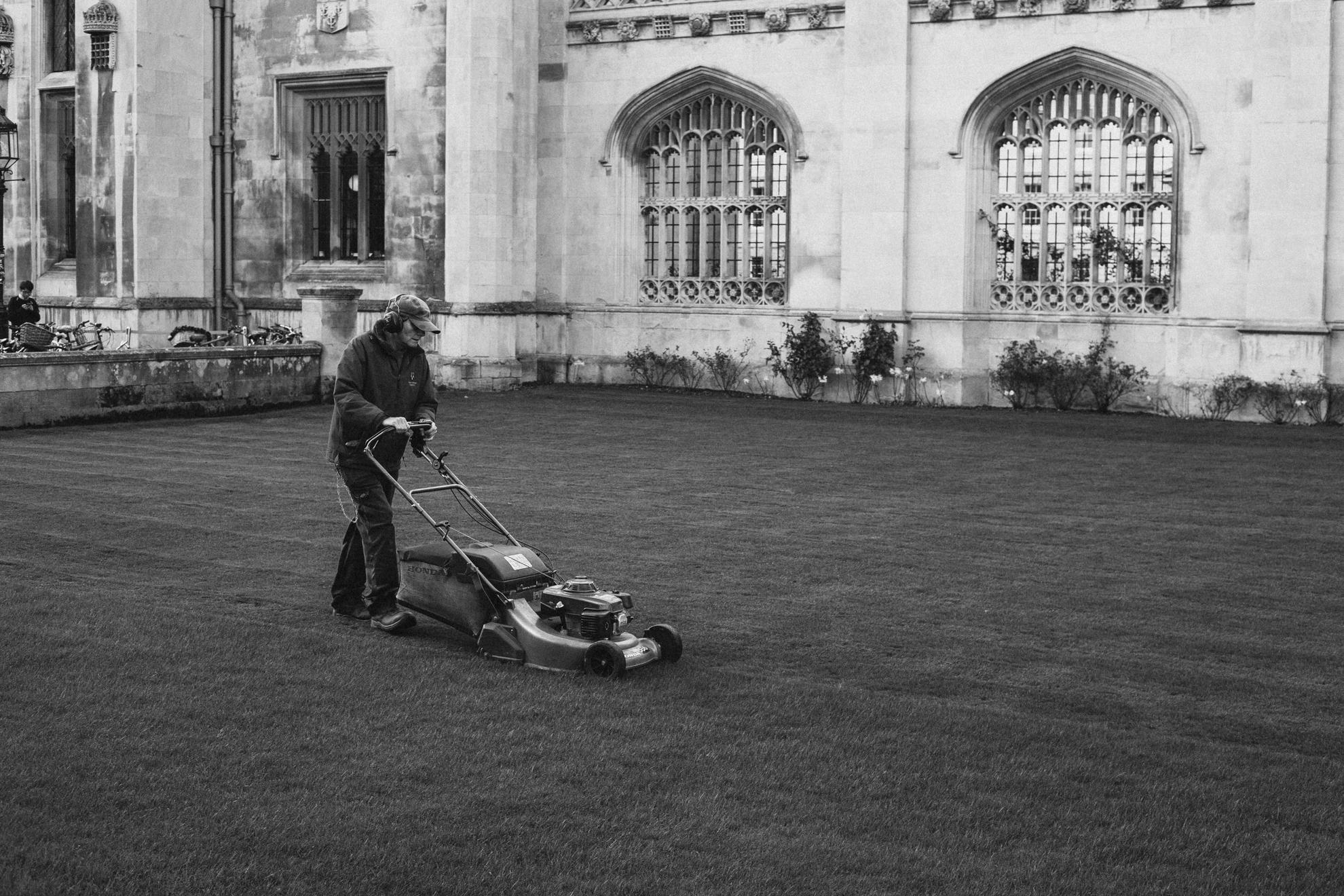 Cambridge_0074.jpg