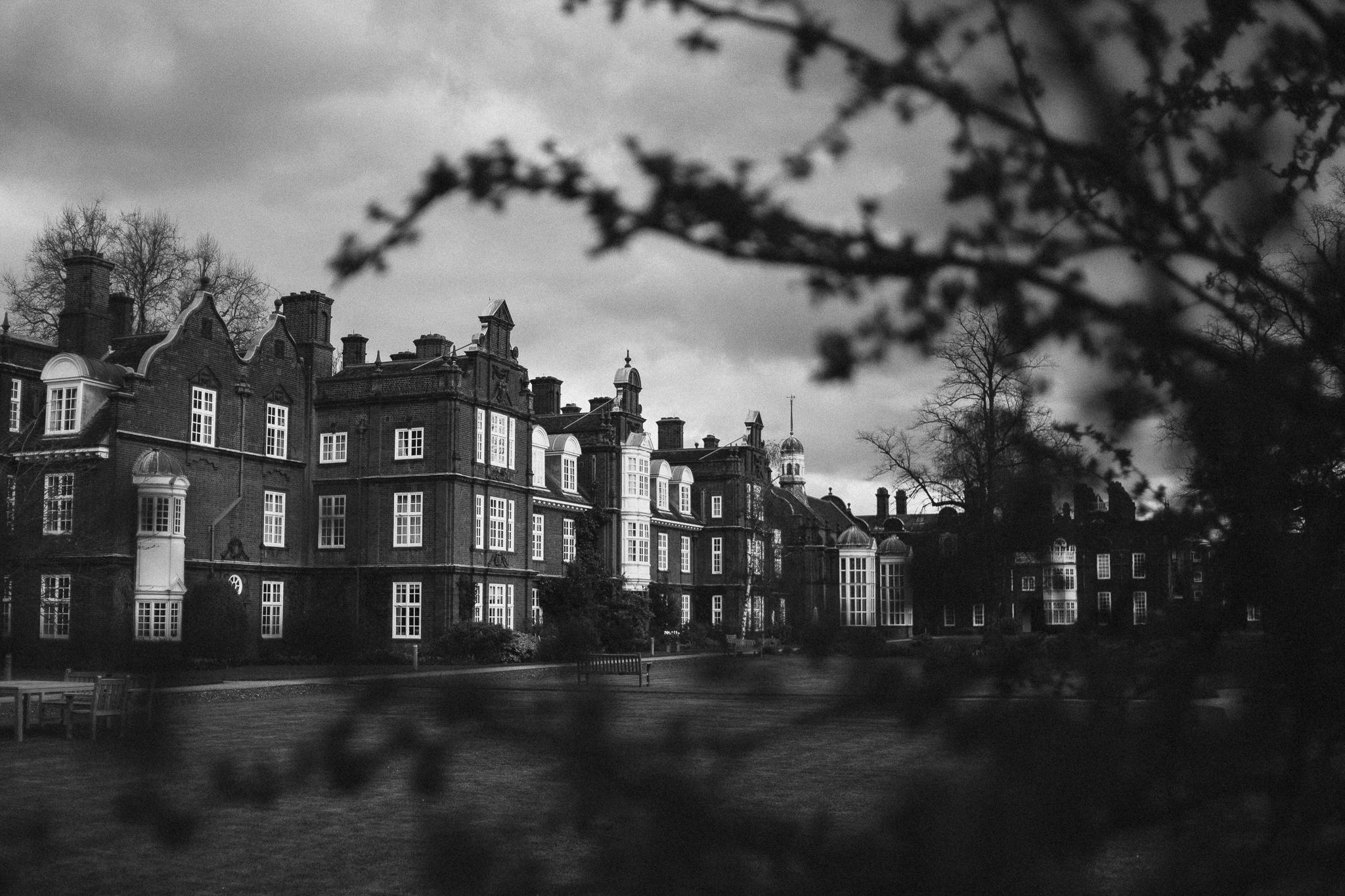 CambridgeTerm3_0012.jpg