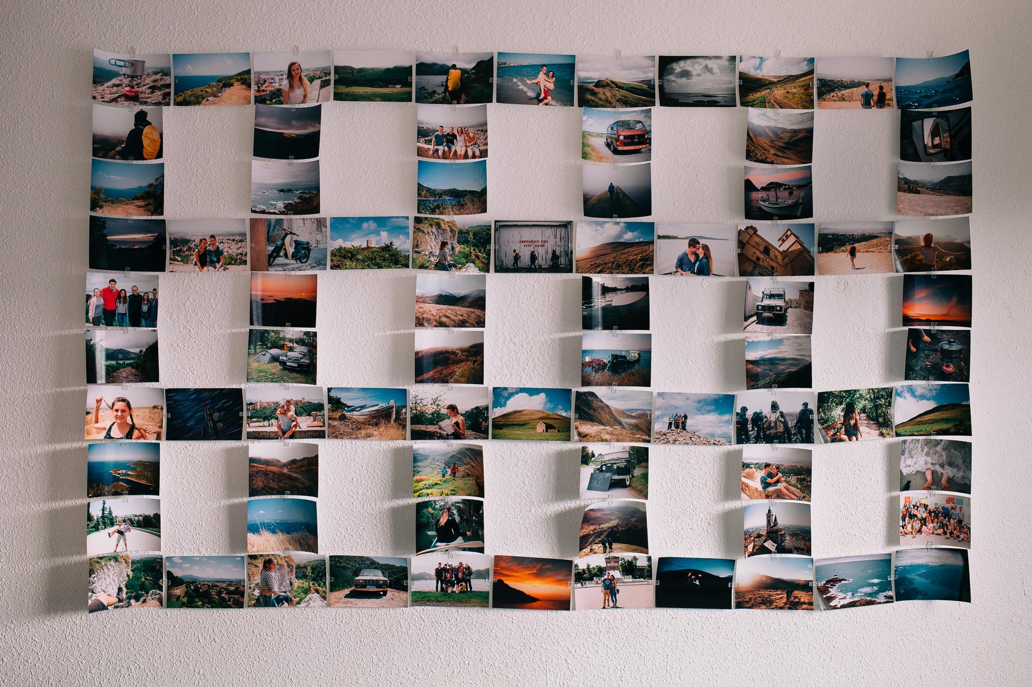 PrintBlog_0002.jpg