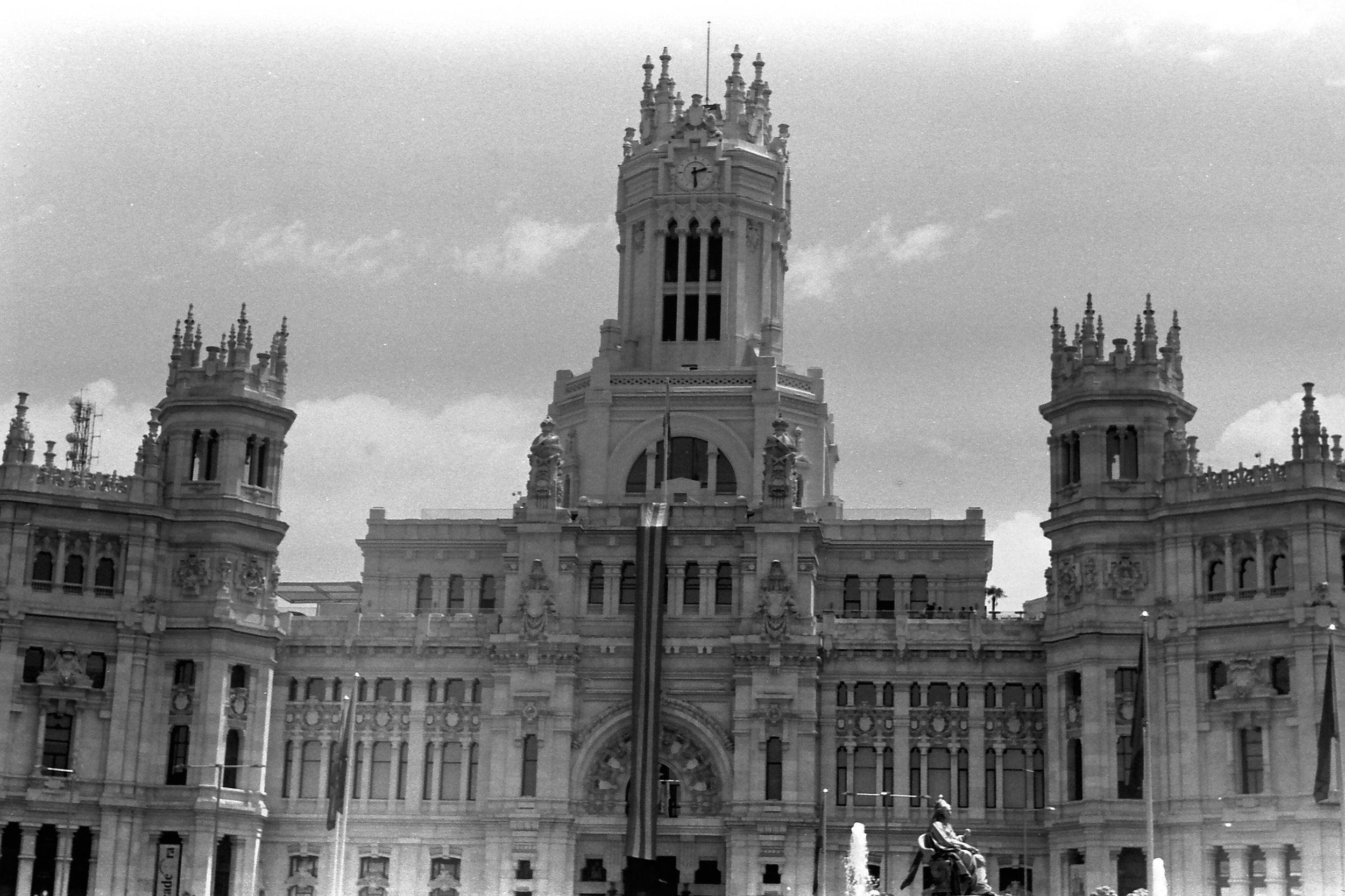 Spain_0006.jpg