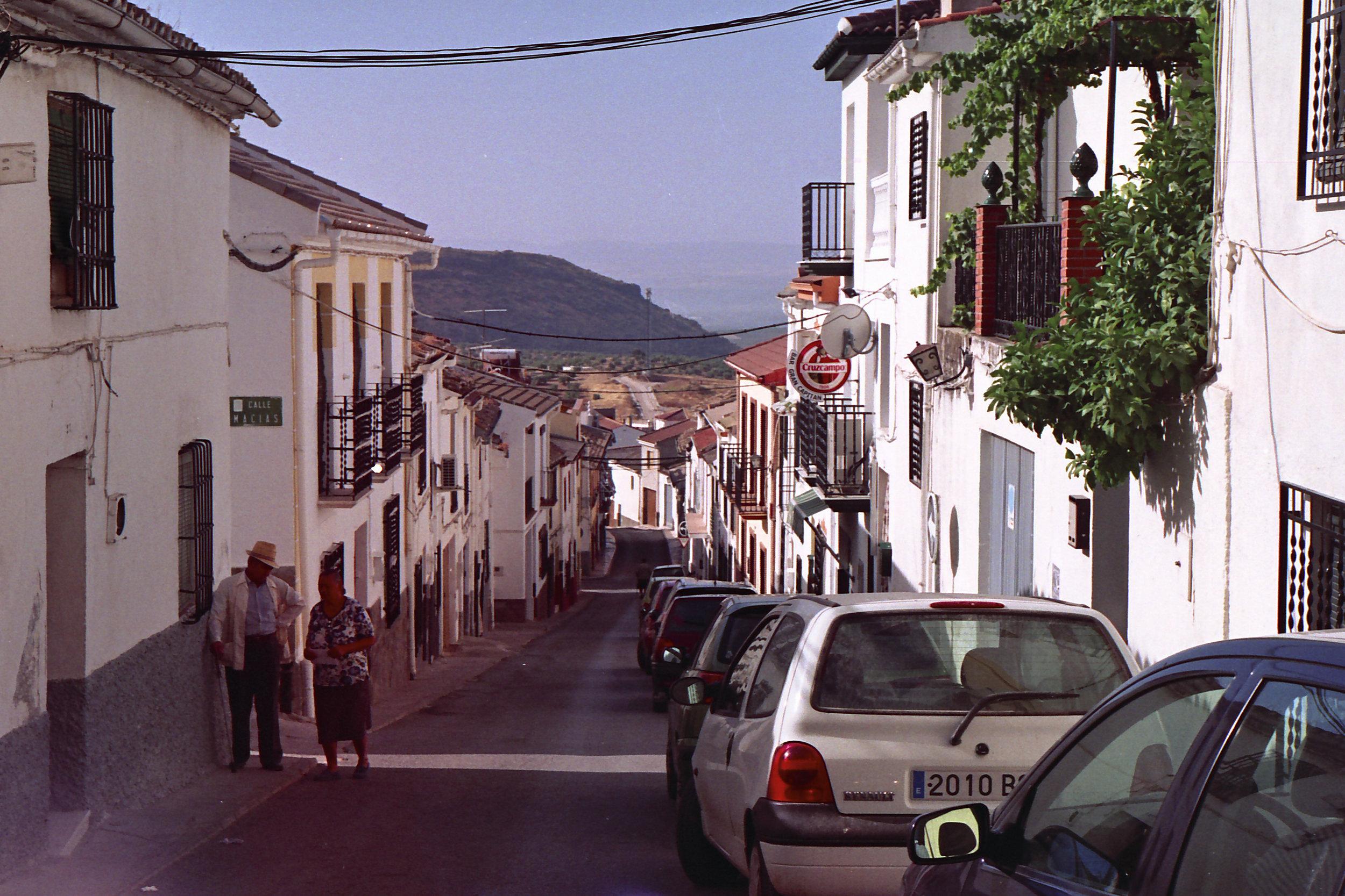 Spain_0015.jpg