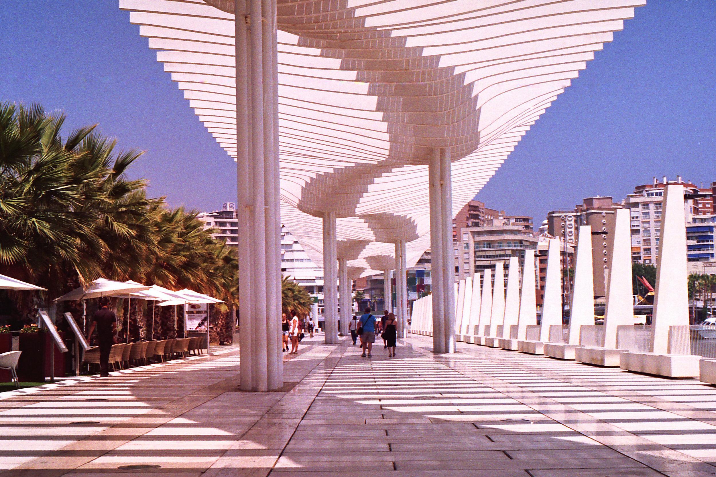 Spain_0046.jpg