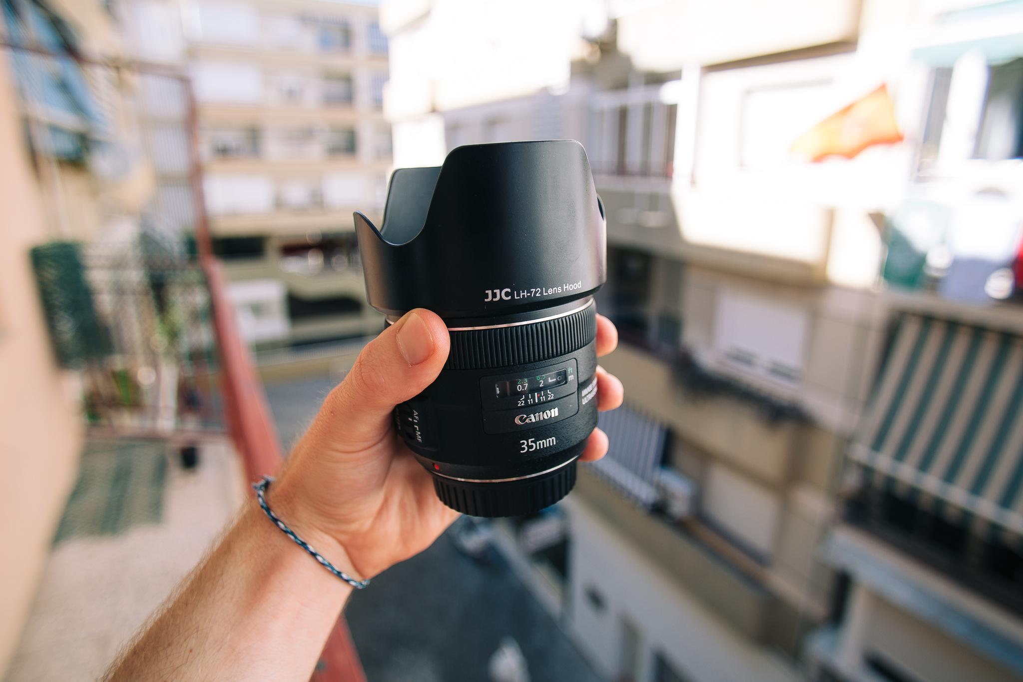 Canon35mm_0001.jpg