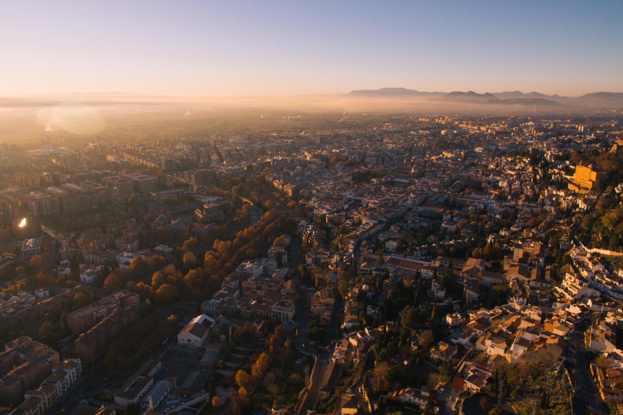 BarrancoDelAbogado_Drone_0002.jpg