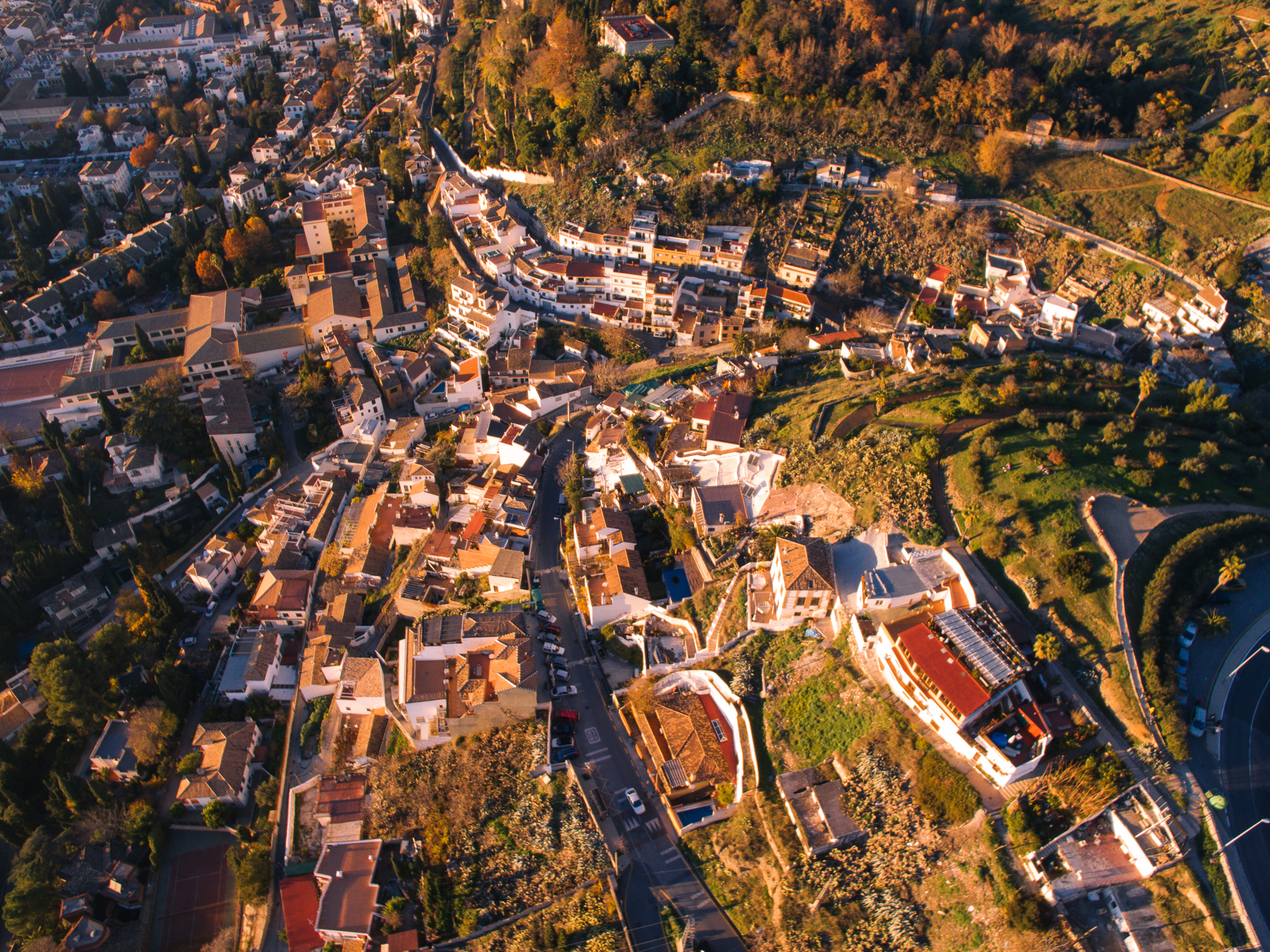 BarrancoDelAbogado_Drone_0004.jpg