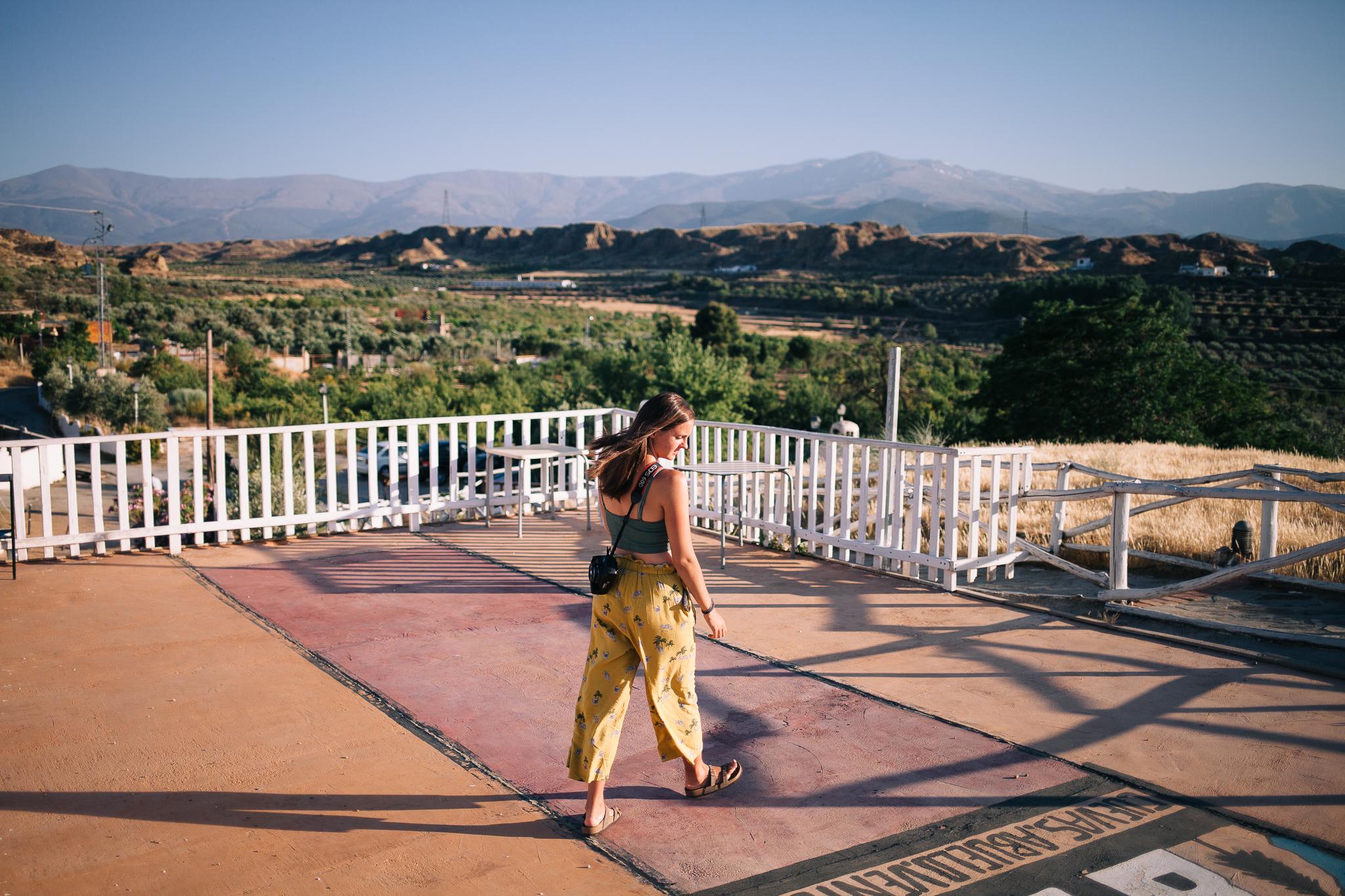 AndalusiaTrip_0159.jpg