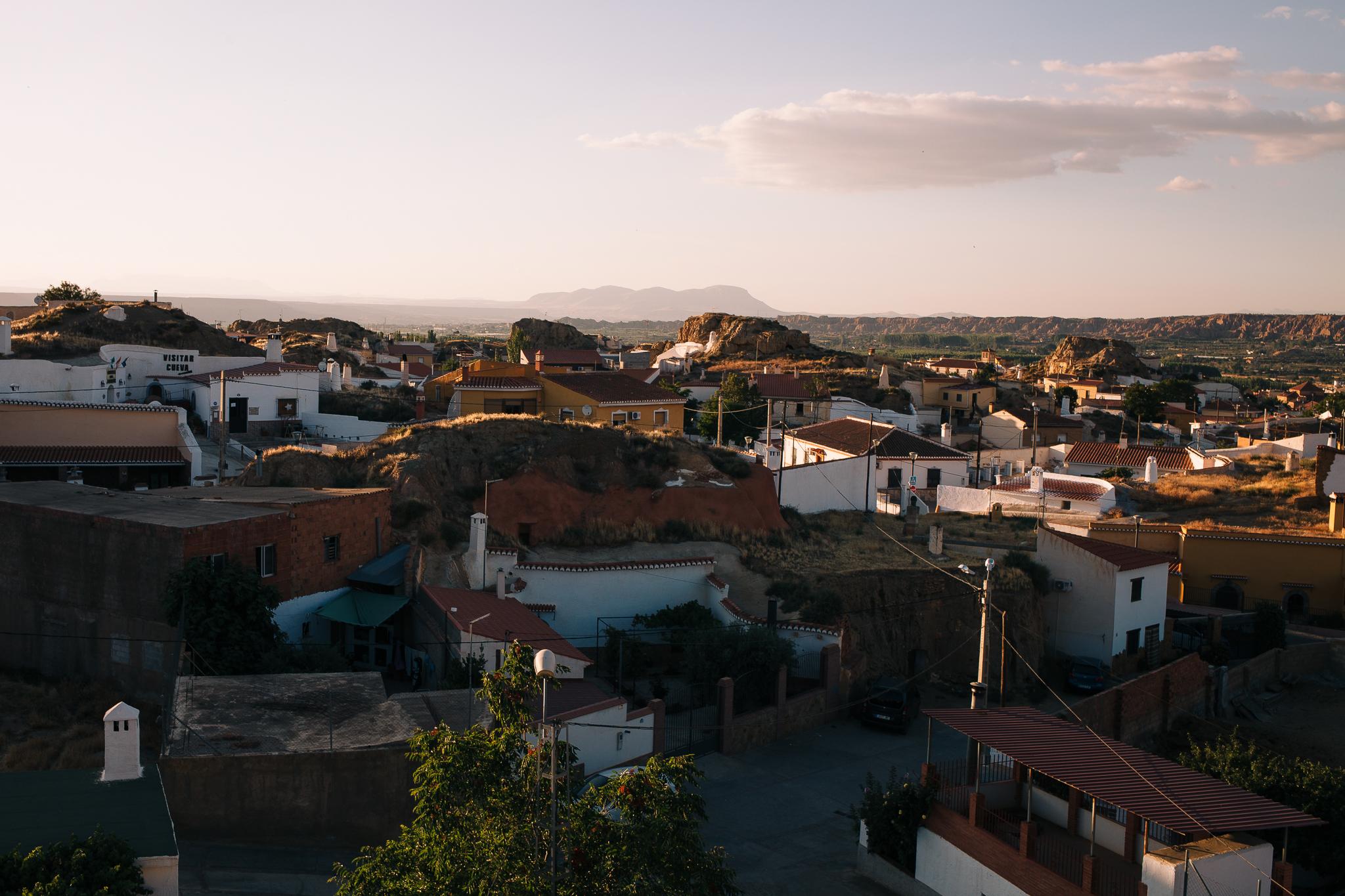AndalusiaTrip_0164.jpg