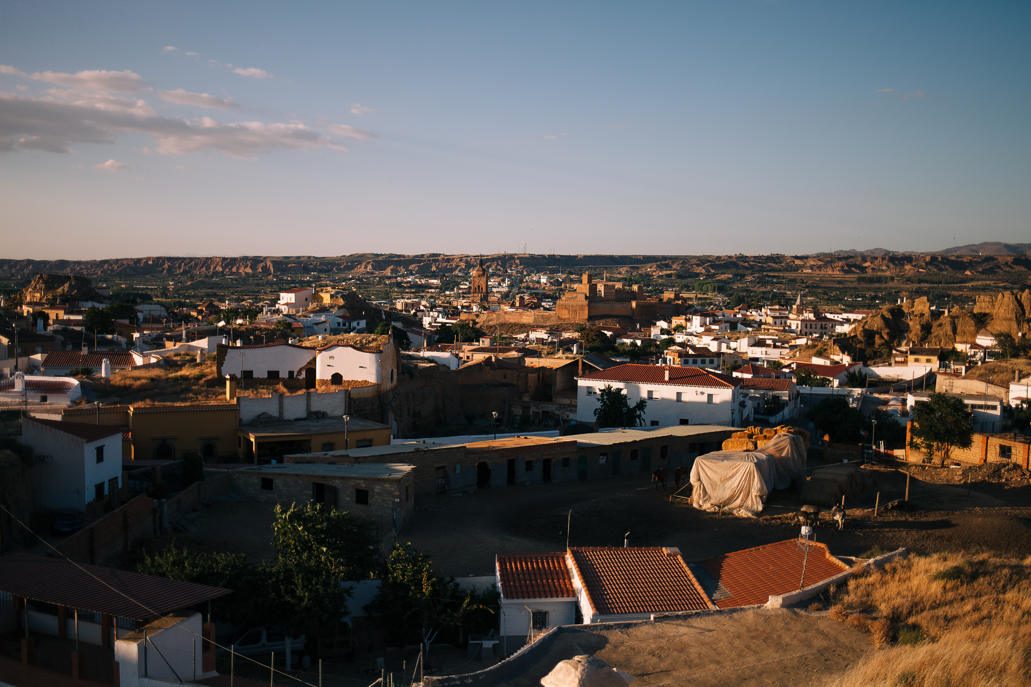 AndalusiaTrip_0163.jpg