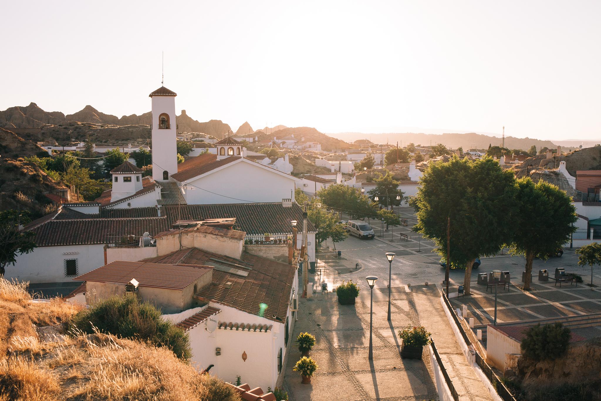 AndalusiaTrip_0168.jpg