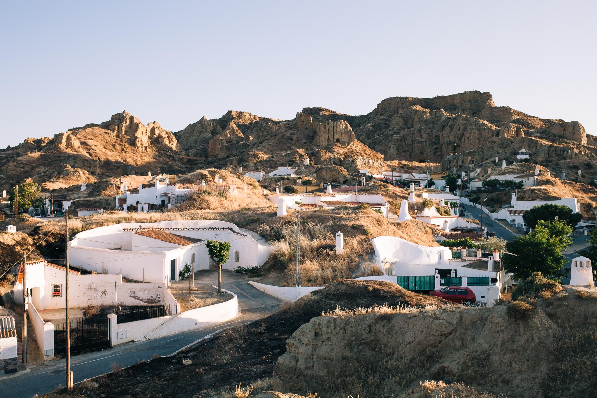 AndalusiaTrip_0169.jpg