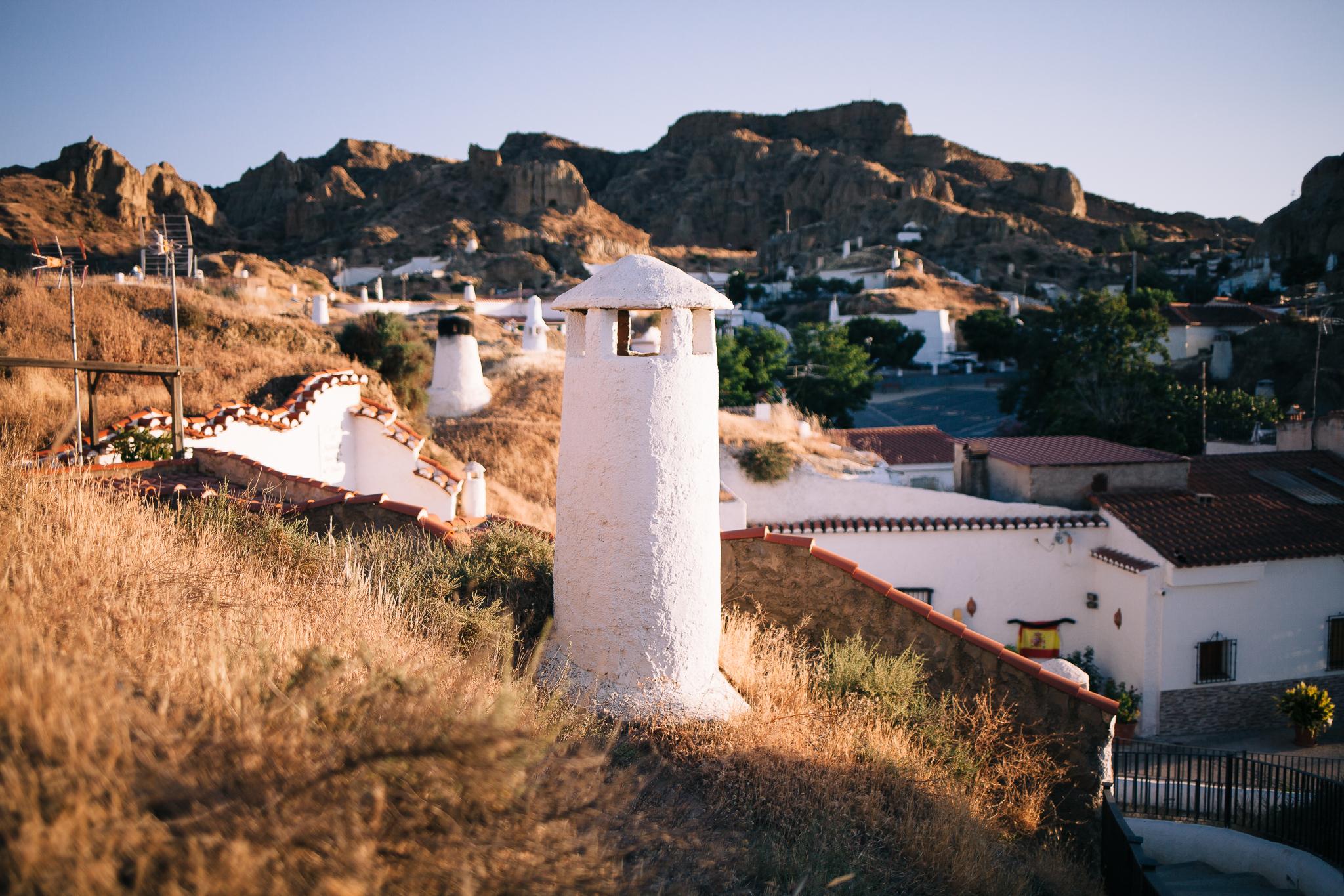 AndalusiaTrip_0171.jpg