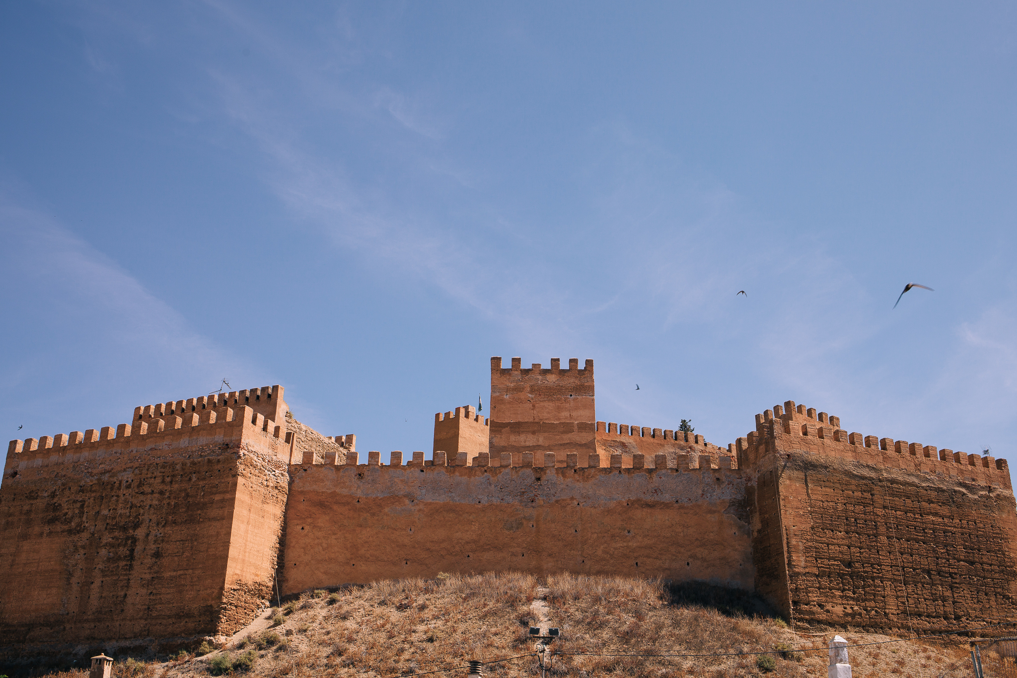 AndalusiaTrip_0189.jpg