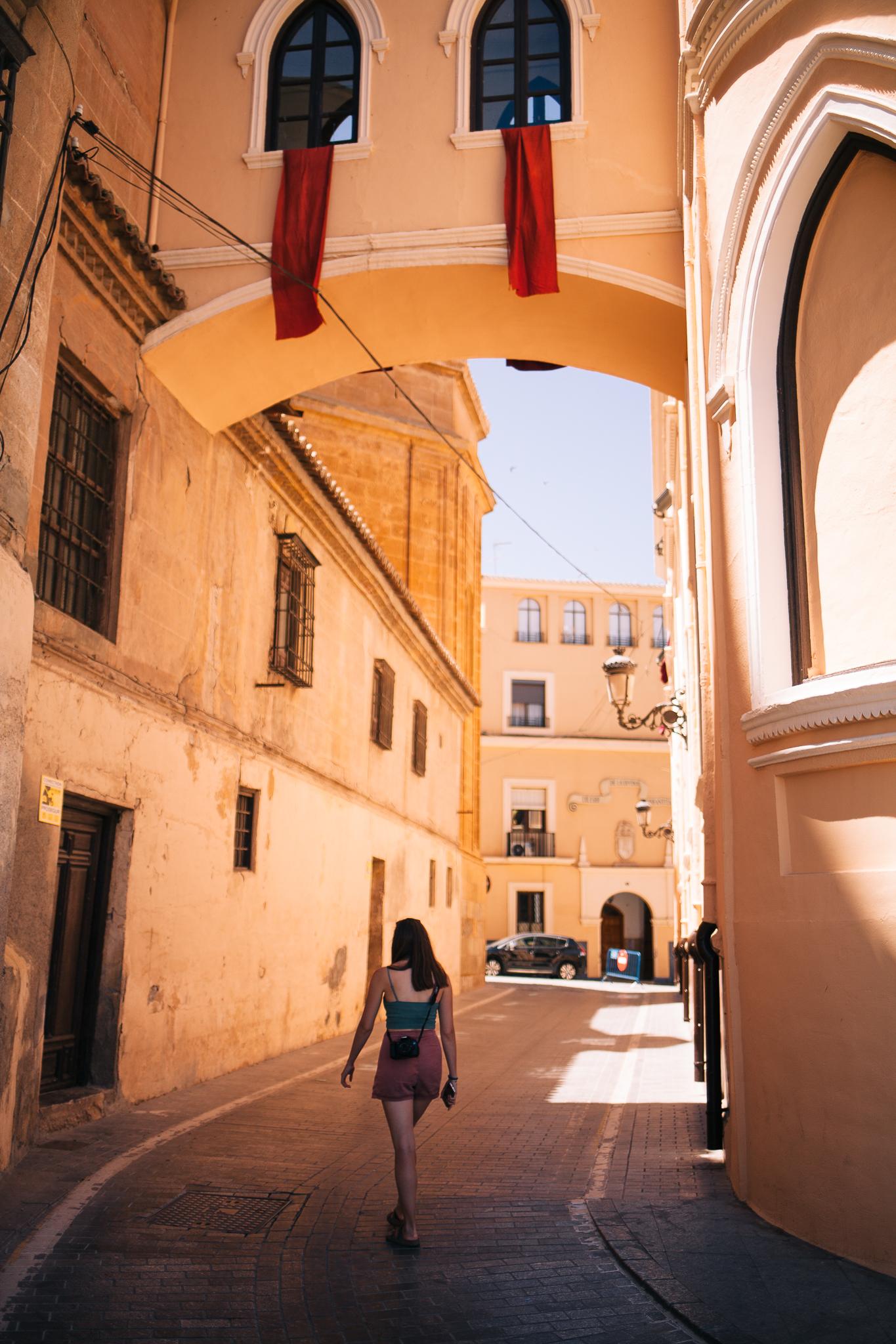 AndalusiaTrip_0197.jpg
