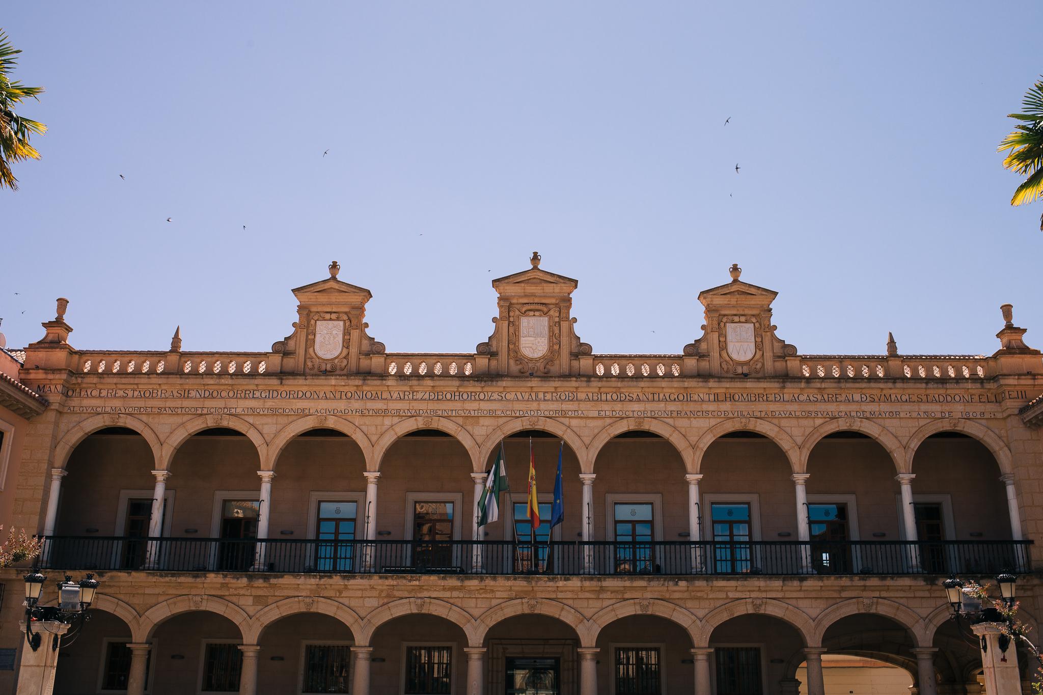 AndalusiaTrip_0198.jpg