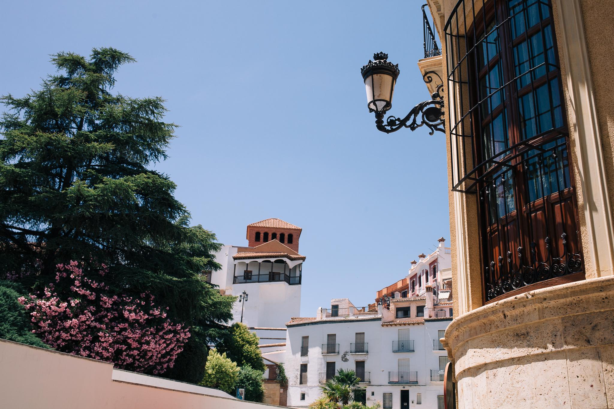 AndalusiaTrip_0199.jpg