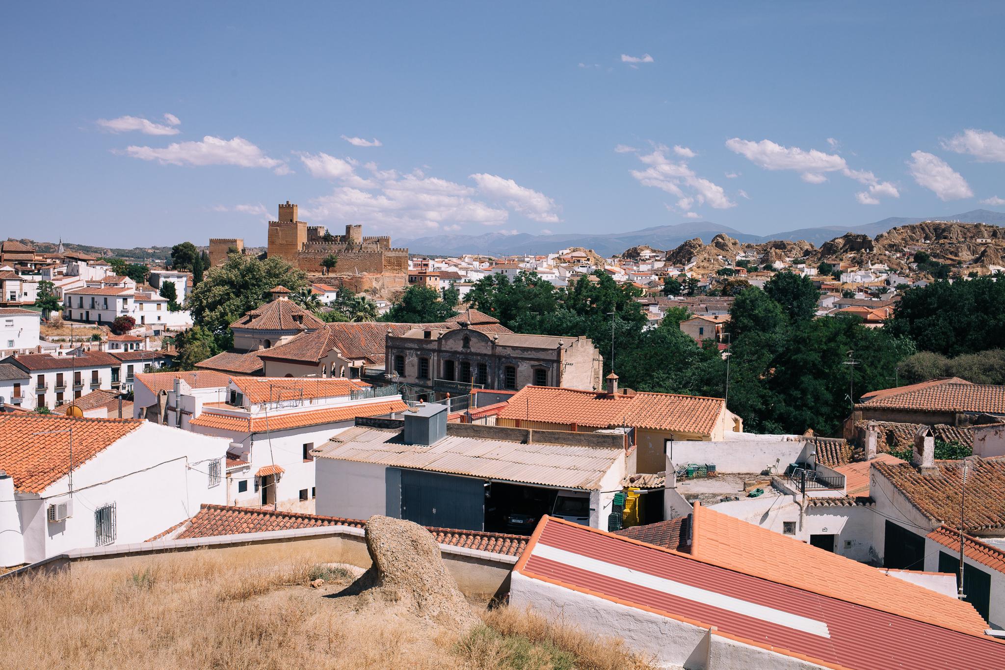 AndalusiaTrip_0202.jpg