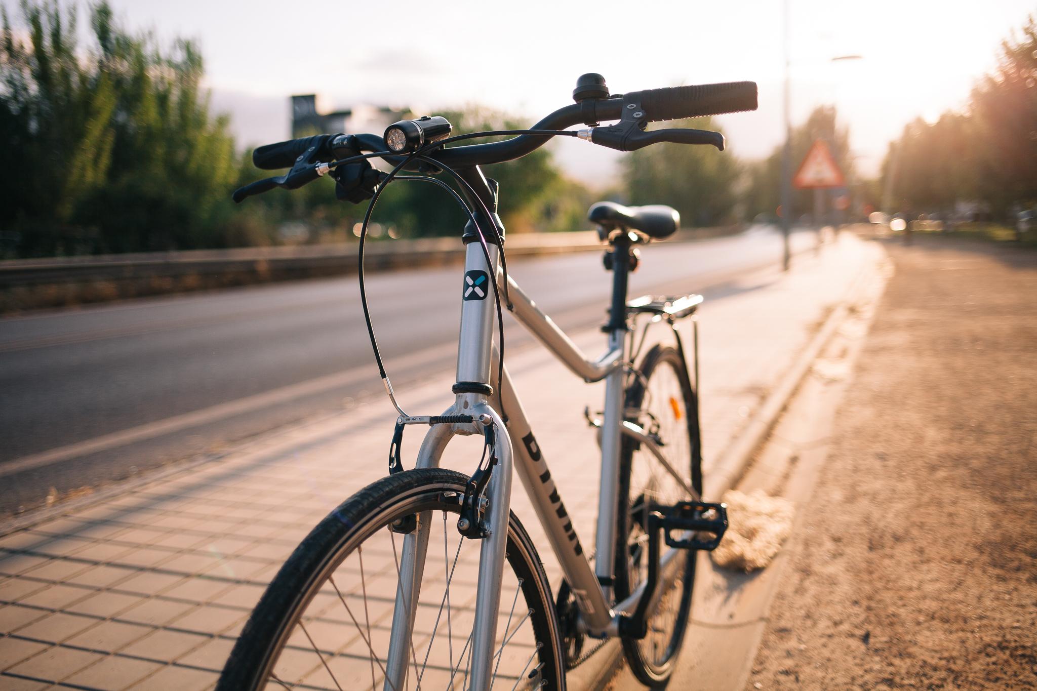 BikeForSale_0015.jpg