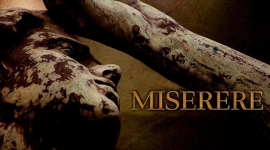 MISERERE-ALLEGRI__.jpg