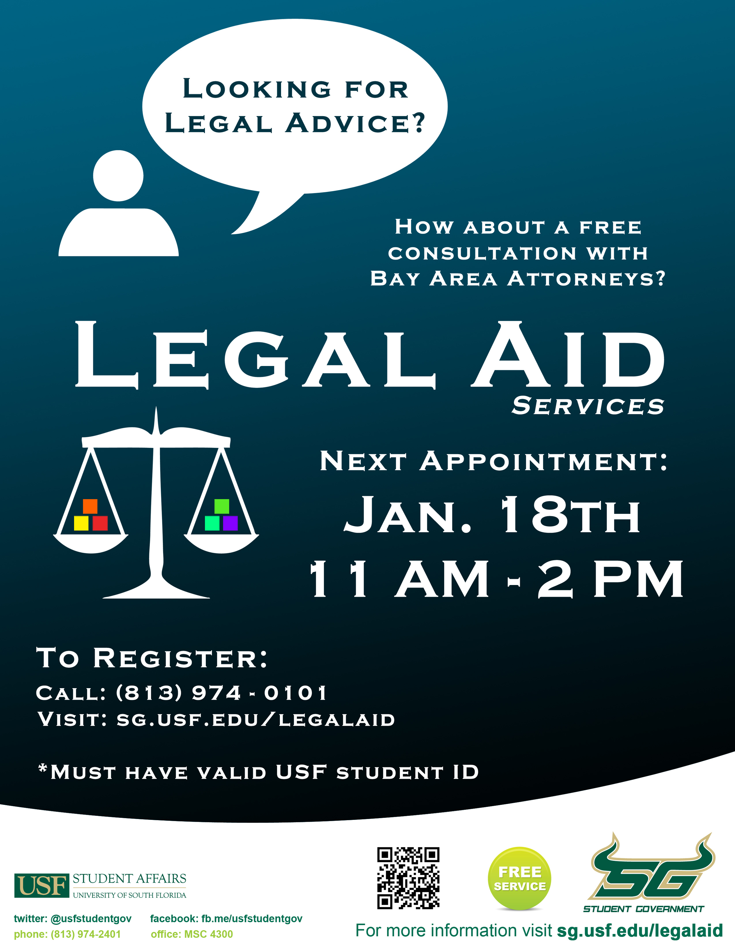 010412 - Legal Aid Redesign Draft 3.jpg