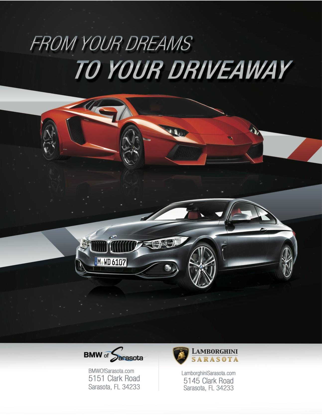 015-0314-BMWS.jpg