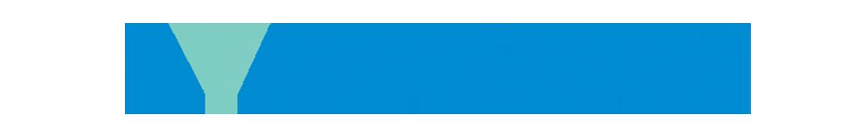 Anna Valley Logo