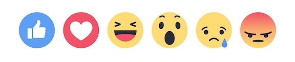 B2B social marketing FB emoji's.jpg