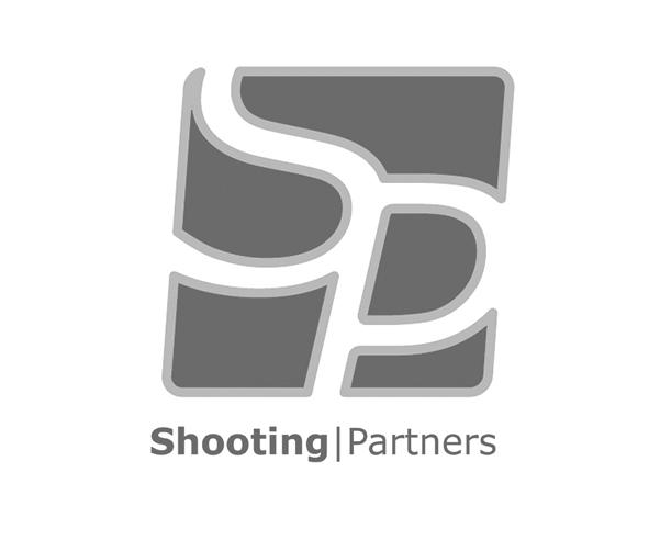 SP logo for website.png