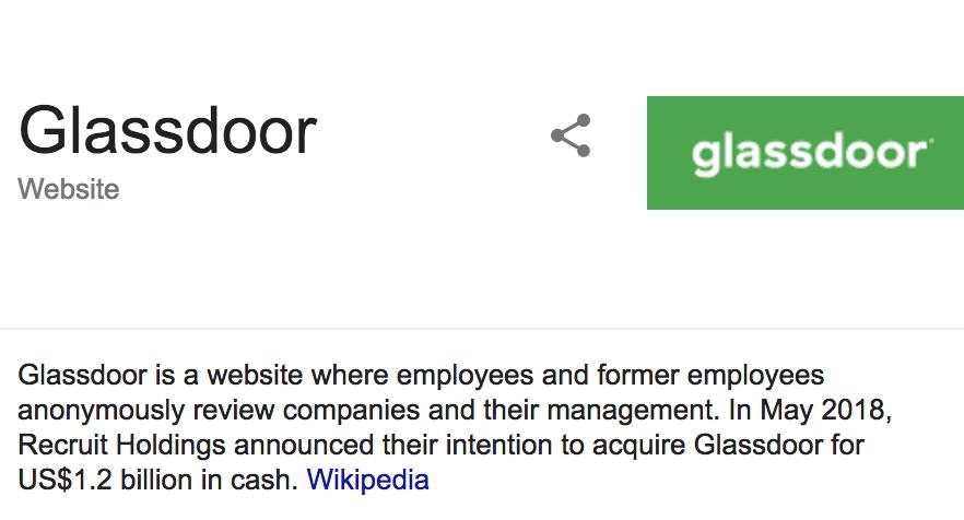 Glassdoor.png