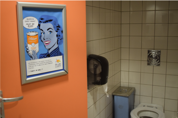 Image 5 : IBC 2016 toilet advertising.png