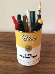 Blam in a can repurposing.jpg