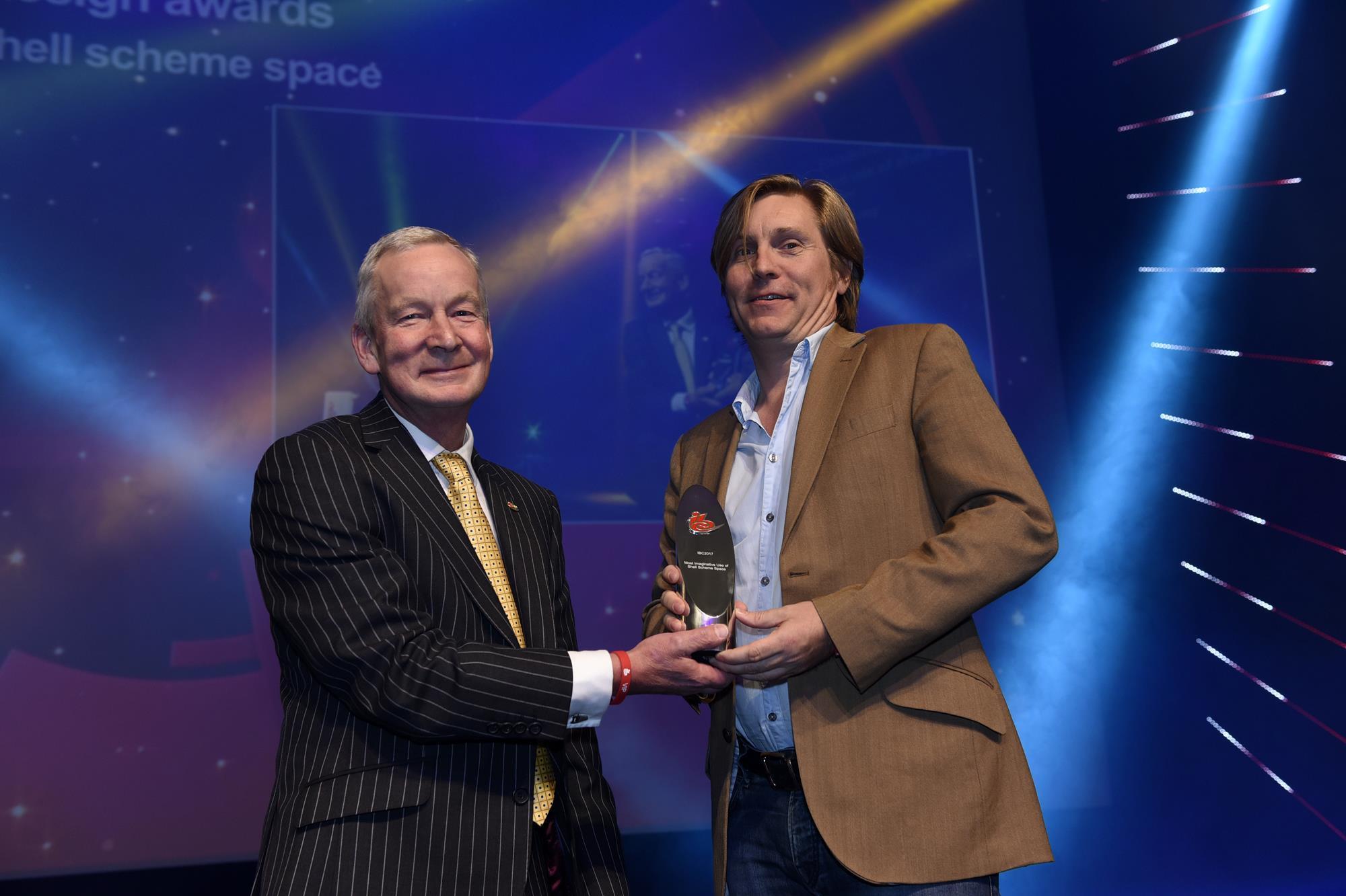IBC award.jpg