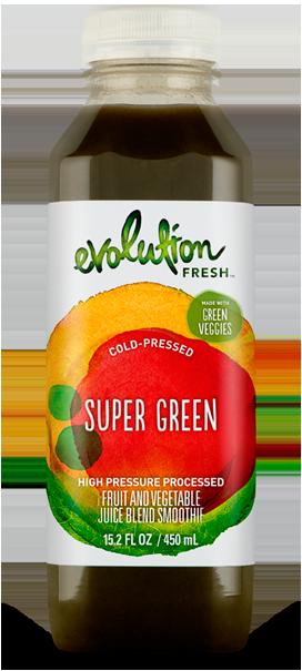 SuperGreen-2.png