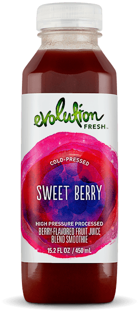 SweetBerry.png