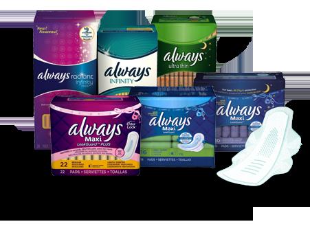 femine-hygeine-products-photo-courtesy-of-always-com.png