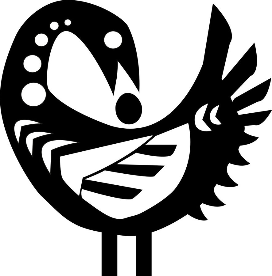 sankofa_bird_by_marvtorrez-dbjosy6.jpg