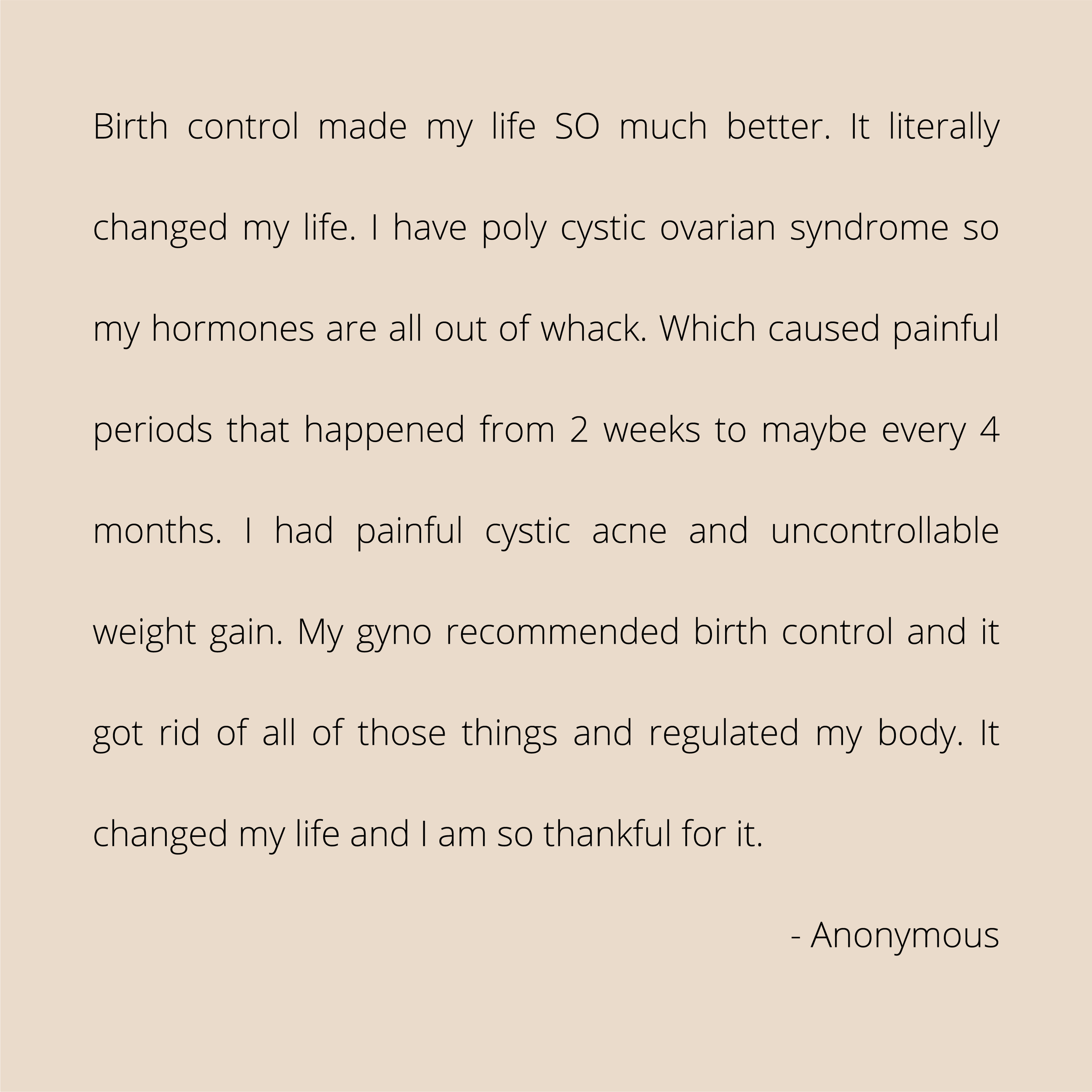 Birth Control Quote 1_1@3.png