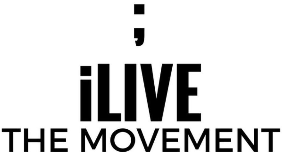 iLive The Movement